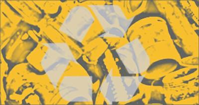 Economia circolare: diagnosi delle risorse per ottimizzare il riutilizzo degli scarti aziendali