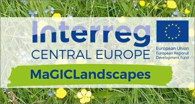 Ambiente: Ecosistema Po, al via progetto Ue per tutela e valorizzazione