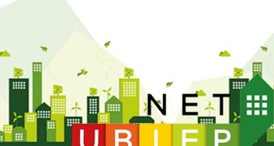 Edilizia: al via sondaggio per migliorare le prestazioni energetiche degli edifici