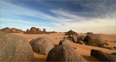 Energia: ENEA firma contratto di assistenza tecnica all'Algeria da 8,2 milioni per efficienza e fonti rinnovabili