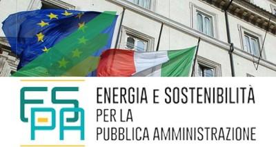 Efficienza energetica: linee guida per le diagnosi energetiche negli edifici pubblici