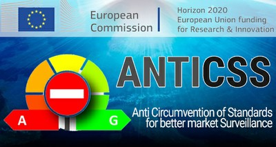 Elettrodomestici: da ENEA, Camera di commercio Milano e IMQ nuove procedure antifalsificazione
