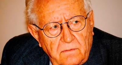 ENEA ricorda Giuseppe Zamberletti
