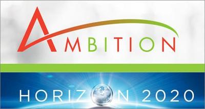 Energia: 8 Paesi nel progetto AMBITION per integrare biocombustibili e fonti rinnovabili