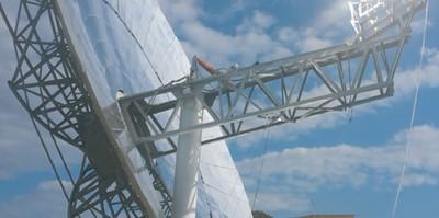 Energia: a Roma il gotha del solare termico a concentrazione