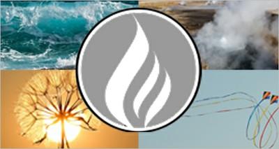 Energia: Accordo ENEA - SGI per progetti di decarbonizzazione del sistema energetico
