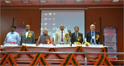 Energia: accordo tra ENEA e Università Tecnologica indiana per lo sviluppo delle  rinnovabili nel Subcontinente
