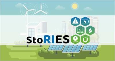 Energia: accumuli, al via progetto da 7 milioni di euro per la prima rete di ricerca europea