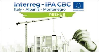 Energia: al via 4 centri per diagnosi e formazione sull'efficienza negli edifici pubblici