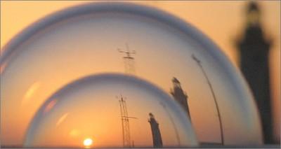 Energia: al via a Lampedusa impianto fotovoltaico sperimentale con accumulo integrato e software innovativo