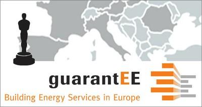 Energia: al via le candidature al premio europeo per i migliori servizi
