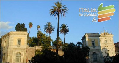 Energia: al via l'iniziativa MAD in Monti, un possibile modello per l'efficientamento dei quartieri storici