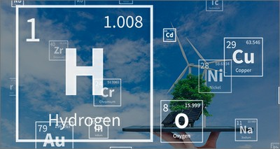 Energia: MiSE ed ENEA insieme per filiera nazionale idrogeno