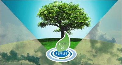 Energia: analisi ENEA delle politiche nazionali di decarbonizzazione post-COP21
