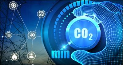 Energia: comunità energetiche, a ENEA il coordinamento del progetto europeo eNeuron