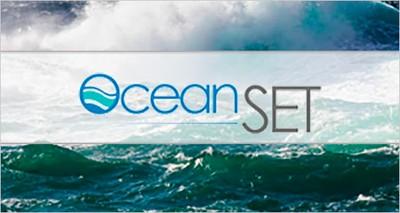 Energia dal mare: nuovi modelli ENEA per previsioni hi-res di onde e maree nel Mediterraneo