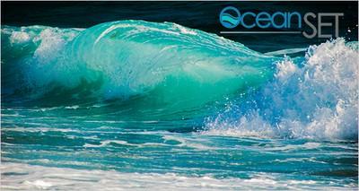 Energia dal mare: Italia al primo posto nell'area mediterranea per tecnologie e investimenti pubblici