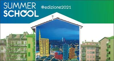 Energia: dalla Summer School ENEA progetto di riqualificazione all'ospedale Fatebenefratelli a Milano