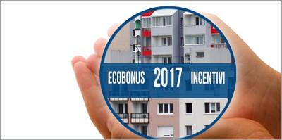 Energia: Ecobonus efficienza, vademecum ENEA su novità e conferme per il 2017