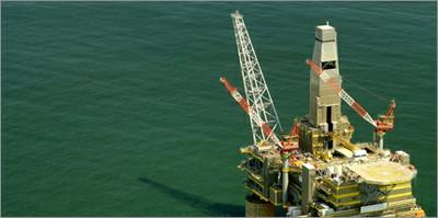 Energia:  ENEA brevetta sensore per localizzare giacimenti petroliferi, anche offshore
