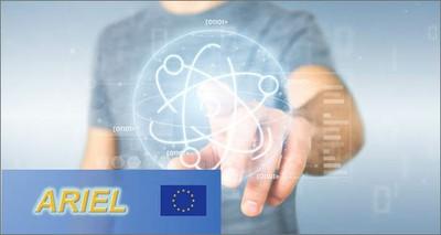 Energia: ENEA nel progetto europeo per formazione di giovani ricercatori e tecnici in campo nucleare