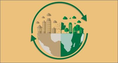 Energia: ENEA nel progetto Ue per agevolare la transizione verso l'energia pulita