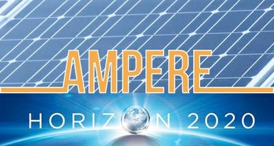 Fotovoltaico, al via progetto da 14 milioni per filiera industriale in Italia