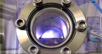 """Energia: fusione, al via il """"laboratorio diamanti"""" nel centro ricerche ENEA di Frascati"""