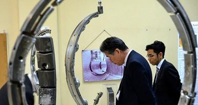 Fusione, delegazione giapponese in visita al Centro ENEA di Frascati