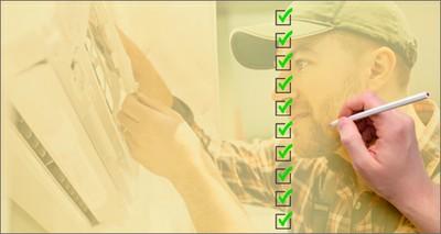 Energia: i consigli ENEA per ridurre i consumi dei condizionatori