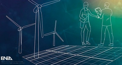 Energia: nuovo metodo per individuare politiche di decarbonizzazione efficaci