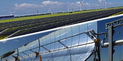 Energia: nuovo sistema di calcolo ENEA per la valutazione economica degli impianti