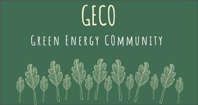 Energia: online video-decalogo sulle comunità energetiche