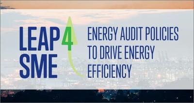 Energia: PMI, pubblicate le stime sui consumi in 9 Paesi europei