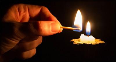 Energia: povertà energetica, ENEA propone parametri comuni a livello Ue