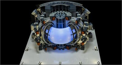 Energia: prende forma il Centro italiano DTT per la fusione