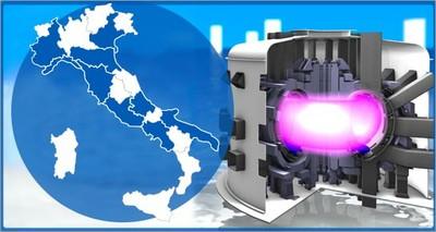 Energia: presentate nove proposte per il polo nazionale di ricerca sulla fusione