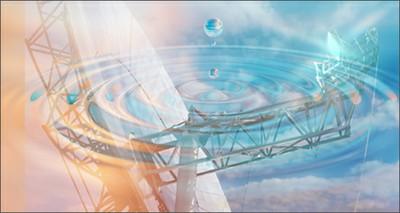 Energia: ENEA, come produrre idrogeno e ossigeno dall'acqua con il Sole