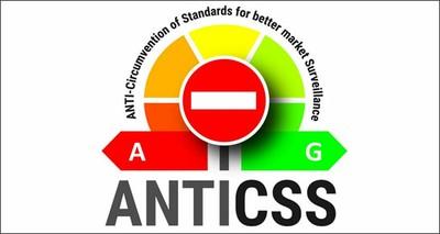 Energia: progetto UE contro le false informazioni sull'impatto ambientale dei prodotti