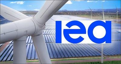 Energia: report ENEA - IEA, tornano a crescere gli impianti fotovoltaici in Italia (+12%)