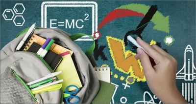 Energia: 'Salva il kilowattora',  sondaggio ENEA-GREENCROSS sui ragazzi delle scuole