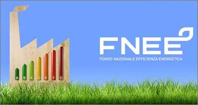 Fondo nazionale per l'efficienza energetica, i primi dieci finanziamenti per progetti di riqualificazione energetica