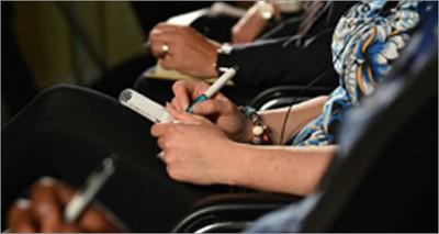 Formazione professionale continua: al via le iscrizioni al corso per giornalisti su fusione e rinnovabili hi-tech (Roma, 3 aprile)