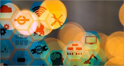 Giornalisti: giornata di formazione ENEA-ODG sulle nuove sfide dell'energia