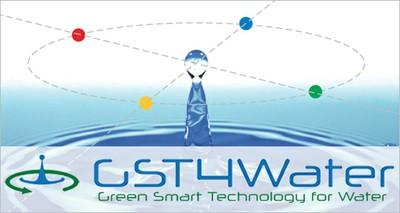 Giornata Mondiale dell'Acqua (22 marzo): contatori e soluzioni hi-tech per tagliare i consumi idrici