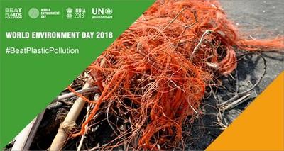 Giornata mondiale dell'ambiente: plastica, da ENEA innovazioni e consigli  per uno stile di vita sostenibile