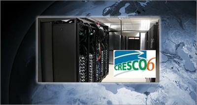 ICT: al via progetto per una rete di eccellenza nel supercalcolo in Europa
