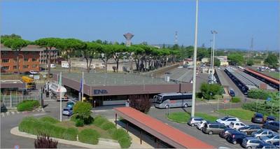 Ricerca: il Presidente della Repubblica Mattarella domani al Centro ENEA Casaccia