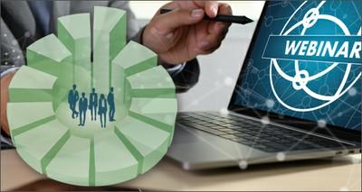 """Imprese: come adottare nuovi modelli """"circolari"""" nei sistemi produttivi"""