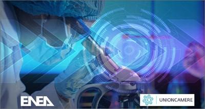 Imprese: ENEA-Unioncamere insieme per tecnologie innovative e supporto a PMI